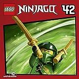 Lego Ninjago (CD 42) -