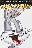 Il tuo simpatico amico Bugs Bunny