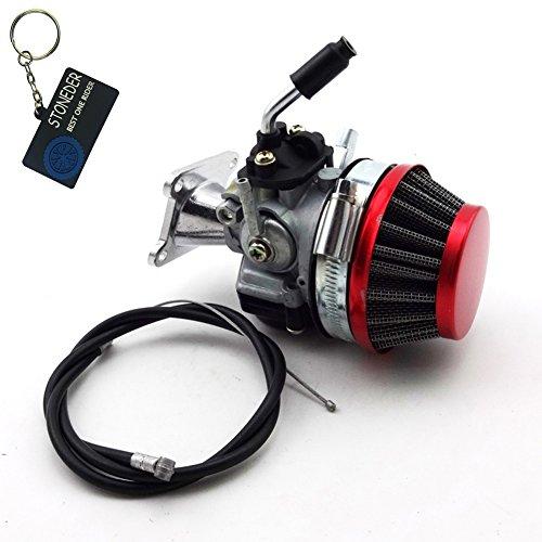 stoneder-rot-racing-carb-vergaser-air-filter-reiniger-gaszug-lufteinlass-fur-47-cc-49-cc-motor-mini-