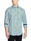 #6: Arrow Sports Men's Casual Shirt