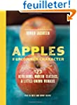 Apples of Uncommon Character: 123 Hei...