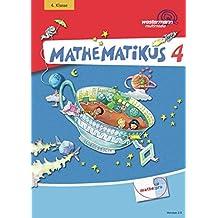 Mathematikus 4