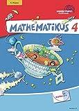Produkt-Bild: Mathematikus 4