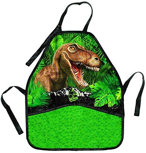 inosaurier / T-Rex