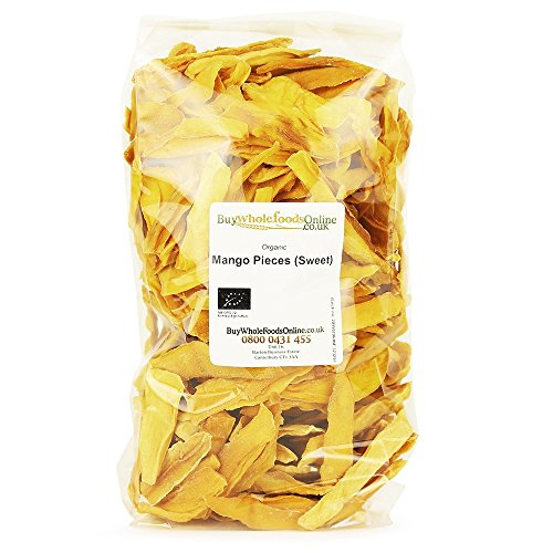 organic-mango-pieces-sweet-500g