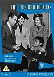 The Falcon In Mexico [DVD] [1944]