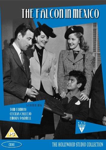 the-falcon-in-mexico-dvd-1944