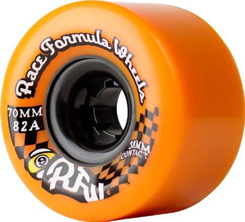 sector-9-race-formula-center-set-skateboard-wheel-orange-70mm-82a-by-sector-9