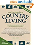 The Encyclopedia of Country Living, 4...