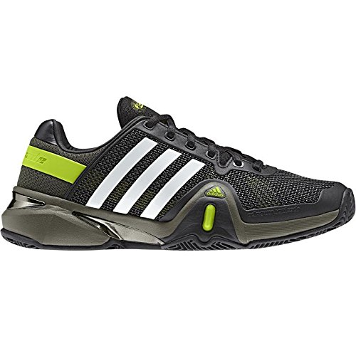 adidas-Zapatillas-de-tenis-para-hombre-negrorojoamarillo