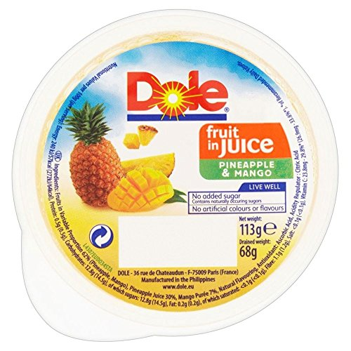 dole-obst-in-saft-ananas-und-mango-113g