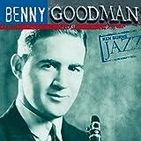 Songtexte von Benny Goodman - Ken Burns Jazz