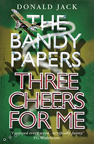 three-cheers-for-me-the-bandy-papers-book-1