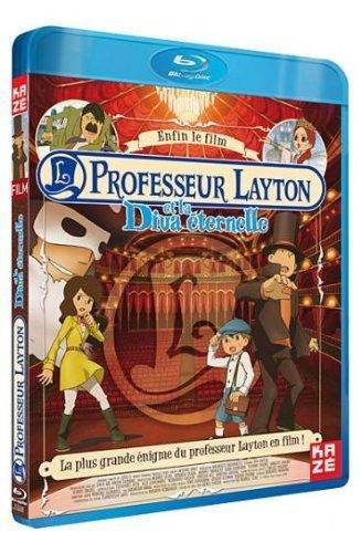 professeur-layton-et-la-diva-eternelle-blu-ray