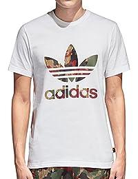 it Pharrell Adidas Williams Amazon Abbigliamento YwUOxpYq