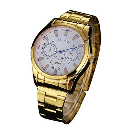 ihee-inspiree-lusure-tres-confortable-mcykcy-mode-homme-simple-en-acier-inoxydable-montre-a-quartz-a