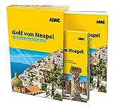 ADAC Reiseführer plus Golf von Neapel: mit Maxi-Faltkarte zum Herausnehmen -