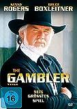 The Gambler Sein größtes kostenlos online stream
