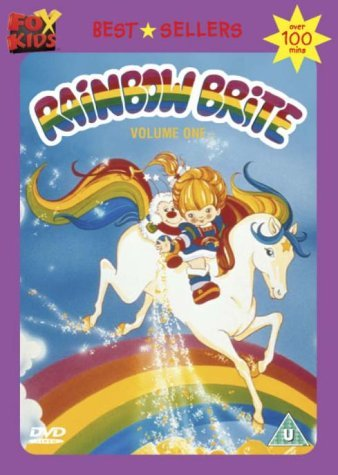 rainbow-brite-volume-1-dvd-by-bettina-bush
