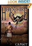 Hero For Hire: A Historical Fantasy o...