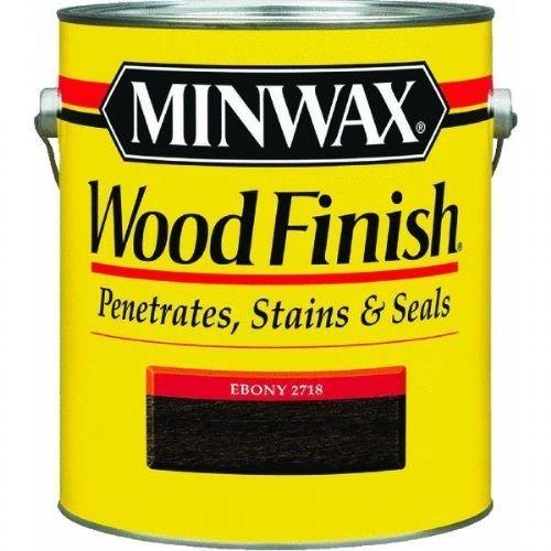 minwax-710130000-wood-finish-1-gallon-ebony-by-minwax