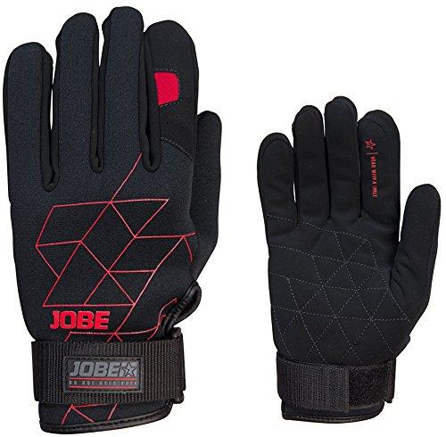 jobe-transmision-guantes-hombre-jetski-esqui-acuatico-esqui-slalom-guantes-m