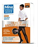 Mixa Intensif Minceur - Collants Minceur Objectif Anti-Cellulite Taille 3-4