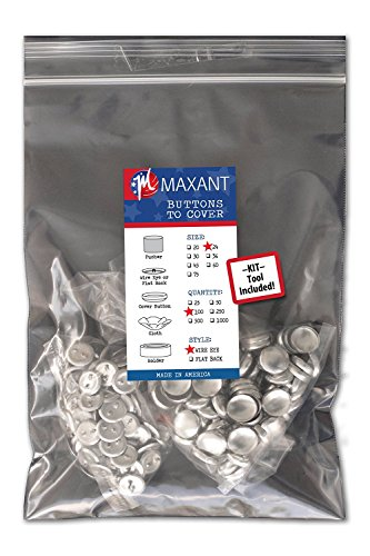 maxant-buttons-bottoni-per-decorazioni-artistiche-con-occhielli-o-dorso-piatto-made-in-usa-size-24-w