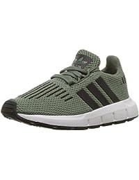 the latest 5aae8 6d9a1 Adidas OriginalsSWIFT Run I - Swift Run I Niños, ...