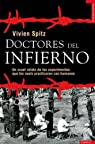 Doctores Del Infierno par Spitz