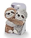 Warmies Warm hugs Sloths, 530 g