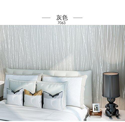 de-grosor-del-papel-pintado-no-tejido-oficina-tienda-de-papel-pintado-a-rayas-de-color-dormitorio-sa