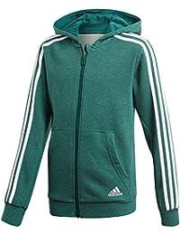 d3a87836408e Suchergebnis auf Amazon.de für  adidas - Kapuzenpullover ...