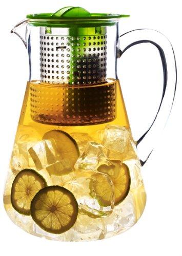 finum-iced-tea-control-18-l-eistee-bereiter-mit-brew-control-mechanismus-apfelgrn