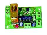 Cebek Elektronische Flipflop-Schaltung Relais Ce-I9