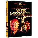 Arde Mississippi / Mississippi Burning