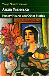 Hungry Hearts and Other Stories (Virago Modern Classics)