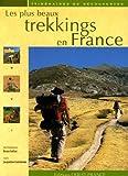Les plus beaux trekkings en France - Ouest-France - 23/01/2007
