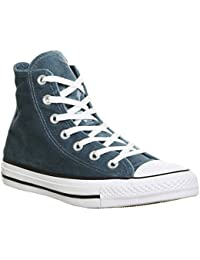 Converse M3310C - Chaussures - Mixte Adulte