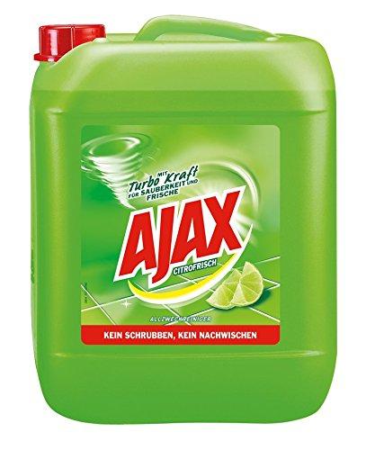 ajax-allzweckreiniger-citrofrisch-1er-pack-1-x-10-l