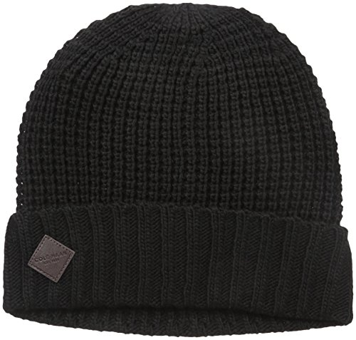 cole-haan-mens-thermal-stitch-cuff-hat