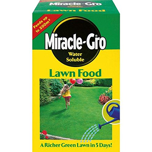 miracle-gro-lawn-1kg-alimentaire