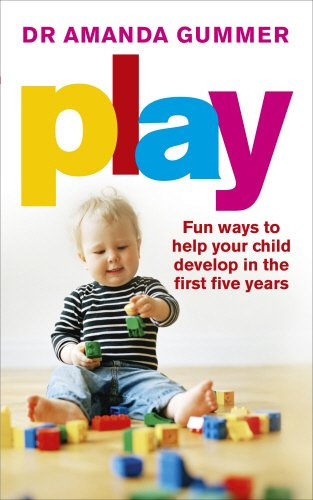 play-fun-ways-to-help-your-child-develop-in-the-first-five-years