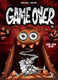 Game Over - Tome 16: Aïe aïe eye