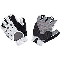 Gore Bike Wear Retro Tech Gloves, GRETRA