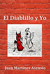 El Diablillo y Yo
