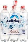 Adelholzener Classic, 6er Pack (6 x 1 l)