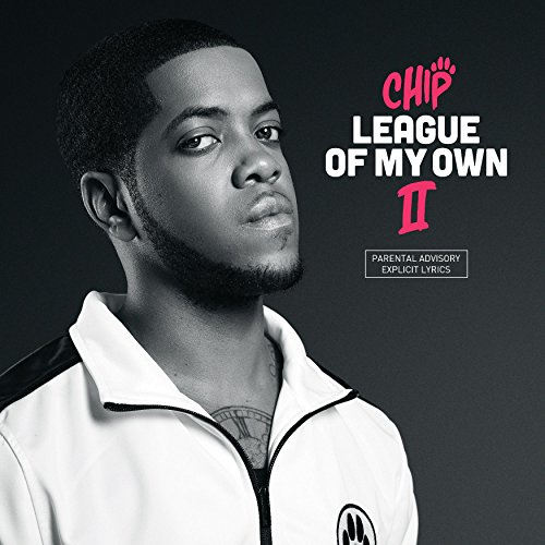 League of My Own II [Explicit]