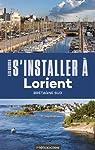 S'installer à Lorient par Lukas