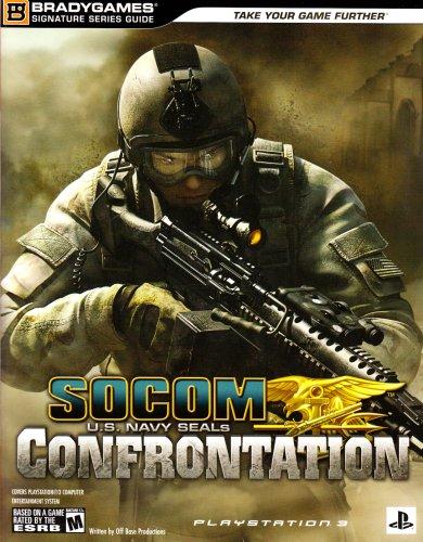 socom-us-navy-seals-confrontation-signature-series-guide-bradygames-signature-guides